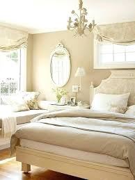 neutral bedroom colors. Delighful Neutral Neutral Bedroom Colors 2015 To Neutral Bedroom Colors A