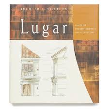 lugar essays on philippine heritage and architecture ph lugar essays on philippine heritage and architecture