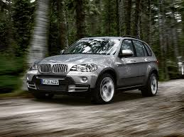 Coupe Series 2008 x5 bmw : UK Market: BMW X5 named luxury used car of the decade
