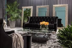 el dorado furniture bedroom set. creative of el dorado furniture living room sets and bedroom set r