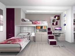 dream bedrooms for teenage girls purple. Teens Teenage Dream Room Ideas Bedrooms For Girls Purple Small Kitchen Furniture New G