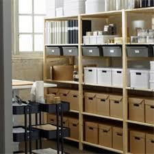 office storage design. Shop For IVAR Storage Office Storage Design