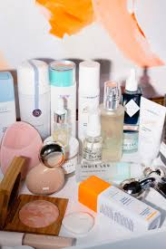 sephora vib spring 2019 the best clean skincare and makeup