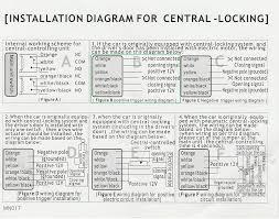 n rr forums help installing keyless entry on my lock unlock wiring