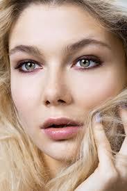 profnet connect s manjula jegasothy best eyeliner tips to make your eyes pop