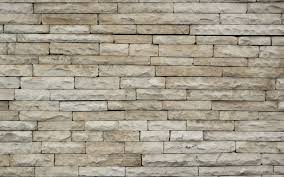 Small Picture Fresh Interior Stone Wall 5587