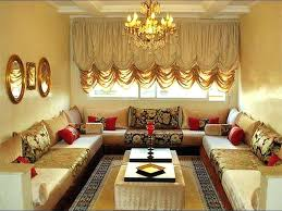 moroccan living rooms modern ceiling design. Moroccan Living Room Decor A Inspired Ideas Moroccan Living Rooms Modern Ceiling Design C