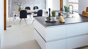 Nieuwe Keuken Kopen Keuken Showroom Eigenhuis Keukens
