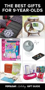 25 Best Gifts For Teenage Girls  Body Works Bath And BodiesGreat Girl Christmas Gifts