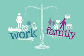 Balancing Work And Family Secrets To Balancing Work And Family Life Balancing Act