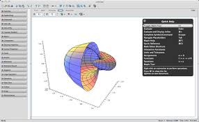 my math genius custom created solutions for your maple related  we will do solve your matlab project problems