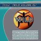 Wild, Vol. 15