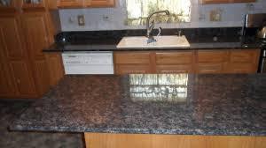 kitchen mesmerizing prefab granite countertops applied to your