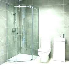 corner shower stalls. Bathroom Corner Shower Small  Sliding Door For Medium Stalls
