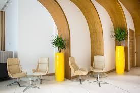 eco friendly corporate office. Beautiful Office Interiorplantsplantcarebristolcardiffinteriorscapesecofriendly For Eco Friendly Corporate Office