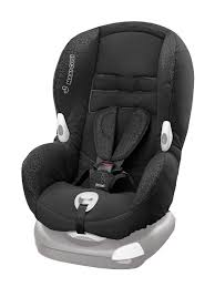 maxi cosi tobi replacement seat cover modern black in on alibaba com