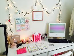desk inspiration tumblr. Perfect Inspiration Intended Desk Inspiration Tumblr