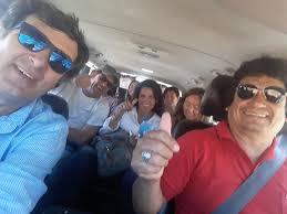 Bienvenidos grupo Macarena... - Segundo Bernabe Montalvo Limo ...