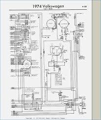 1974 vw thing wiring diagram wiring diagram user vw thing wiring diagram manual e book 1974 vw thing wiring diagram