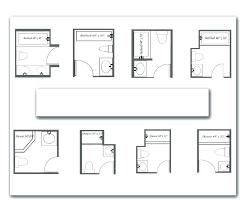 small bathtub size bathtubs dimensions of a small bathtub dimensions of a standard small bathtub sizes canada