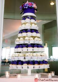 wedding cupcake stands. Wonderful Stands Wedding Cupcake Stand For Stands E