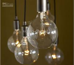 spacesaving elegant chandelier light bulbs fancy chandelier light bulbs