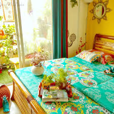 Design Decor And Disha Interesting Design Decor Disha An Indian Design Decor Blog Home India Bedroom