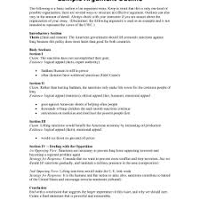 persuasive essay outline format how to write an autobiographical  format for writing an argumentative essay argumentative essay outline sample example of a process an