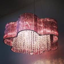 creative creations lighting. Beautiful Creations At Creative Creations Creative Creations Inc USA Crystal  ChandeliersCrystal Lamps On Lighting B