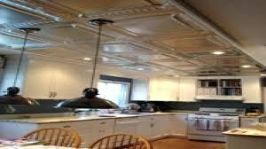 corrugated metal ceiling panels medium size of ceiling corrugated metal ceiling ideas barn roof ceiling corrugated metal drop ceiling tiles