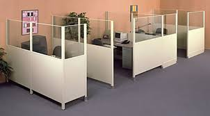 office partition with door. Office Partition With Door E