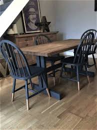 catch up on the latest dining room chair ideas you can start using today barstoolsfurniture