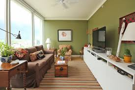 small narrow living rooms long room furniture. Narrow Eclectic Living Room Small Rooms Long Furniture W