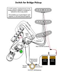 emg pickup wiring diagram emg wiring diagrams online now some of