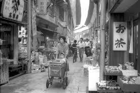 昭和の風景 昭和30年代 Naver まとめ
