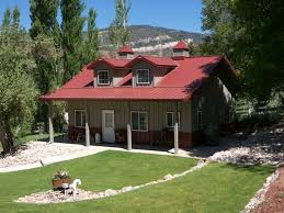 Small Picture Sweet peaceful Morton cabin built in Durango CO Click on image