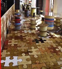Amazing Creative Cheap Floor Ideas On Floor With Creative DIY Flooring Ideas  7 DIY Flooring Ideas Photos