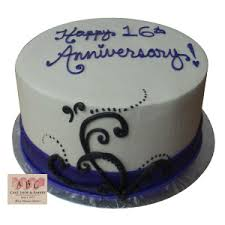 Birthday Cakes Archives Abc Cake Shop Bakery