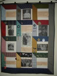 Memory and Signature Quilts - Quilting &  Adamdwight.com