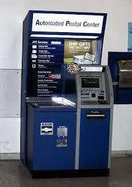 Usps Vending Machine Mesmerizing United States Postal Service Wikiwand