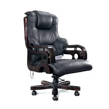 classic desk chairs. Classic Desk Chair Valuable Design Office Clearance Simple Decoration Furniture South Africa Chairs