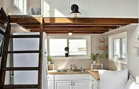 architectural kitchen designs. Modern House Plans Medium Size Small Space Design Architectural Home Best Kitchen Designs Extra Bathroom G