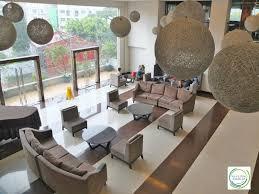 City Lights Hotel Baguio Price Citylight Hotel A Refined Retreat In Baguio The Filipino
