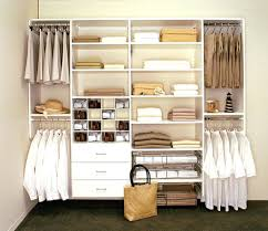 decoration. Free standing closet - stayinelpaso.com