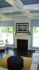 What Colour To Paint My Living Room Living Room Vaulted Ceiling Paint Color Cabin Staircase