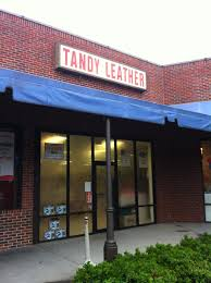tandy leather factory closed leather goods 9129 staples mill rd richmond va phone number yelp