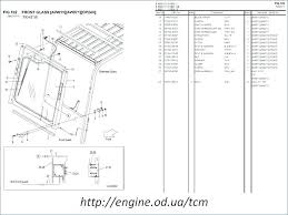 tcm forklift wiring diagram manual guide wiring diagram \u2022 nissan forklift wiring diagram clark electric forklift wiring diagram detailed wiring diagrams rh standrewsthorntonheath co uk tcm forklift alternator wiring diagram nissan forklift