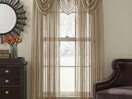 curtains linen shower curtains victorian lace shower curtains extra long shower curtain target linen shower