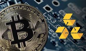 Bitcoin and Cryptocurrencies | edX