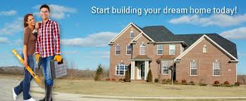 Have Your Home Builder Design Your Dream Home Phone Tell 404040 Classy Home Builders Designs